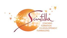 Réservoir Coachs - Coaching Professionnel d'Entreprise par Téléphone